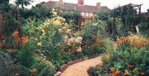 garden design services lancaster
